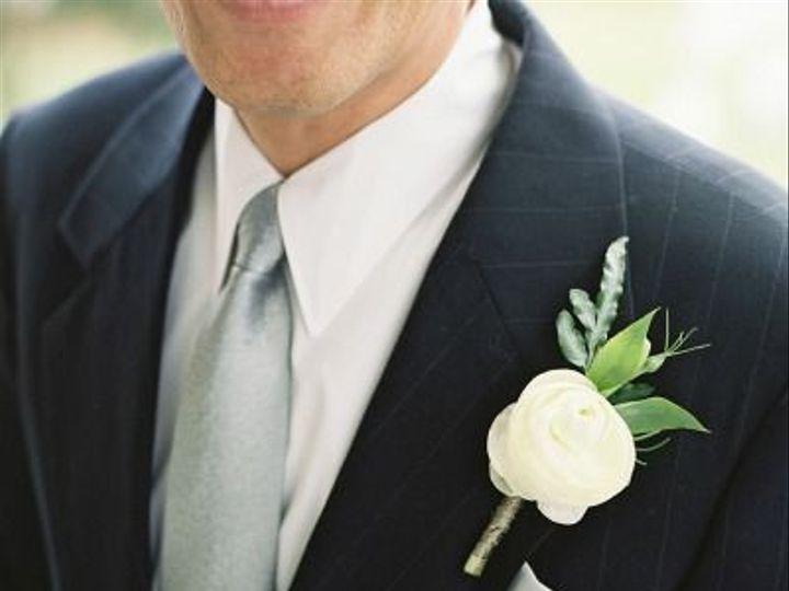 Tmx 1456767741333 A74a776291daa5dc1677ef2773cc2e2d Tulsa, Oklahoma wedding florist