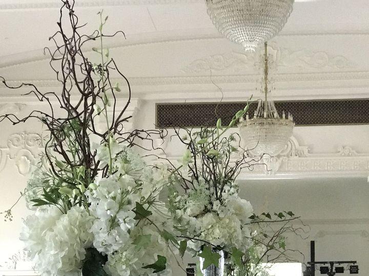 Tmx 1520522382 Dac178212592be4b 1520522379 E0a2b41e44a837b6 1520522374865 2 75275274 EBF8 47A7 Tulsa, Oklahoma wedding florist