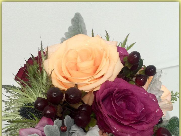 Tmx 1520522441 1fc00ecf95783da4 1520522438 81d91442be293978 1520522435670 4 C25C7BDB DC21 41BD Tulsa, Oklahoma wedding florist