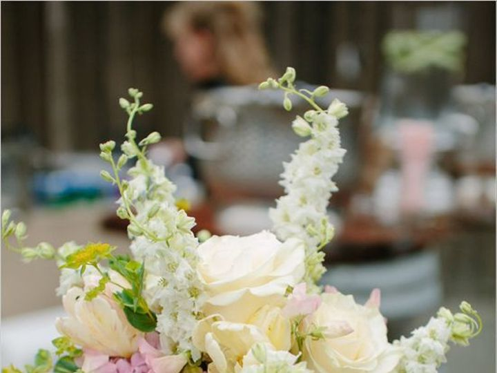 Tmx 1520522466 86eb847ff31bf6c6 1520522465 9d0c8919bc4800ba 1520522465269 5 075DE015 A72C 4DB8 Tulsa, Oklahoma wedding florist