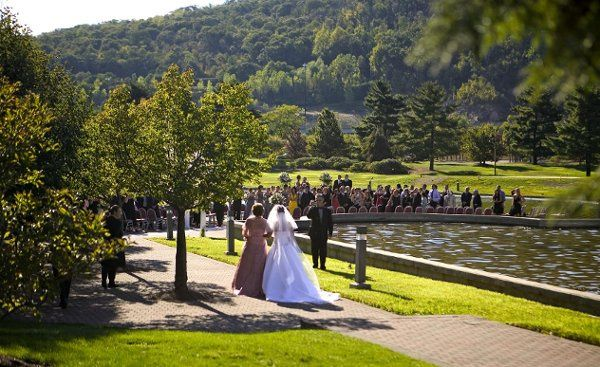 Tmx 1318352617467 WeddingFountainLowResshe868ls.24938 Mahwah, NJ wedding venue