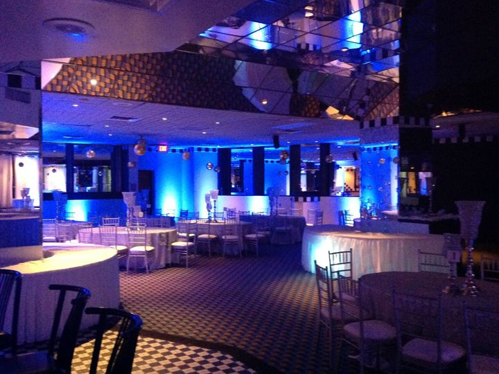 Tmx 1466690926177 Illusions 2 Mahwah, NJ wedding venue