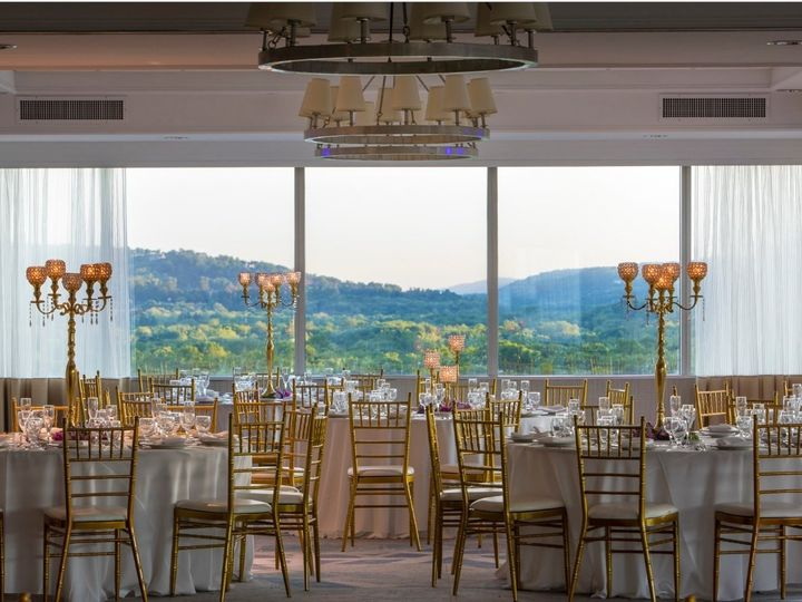Tmx Skylite 2 51 2914 Mahwah, NJ wedding venue