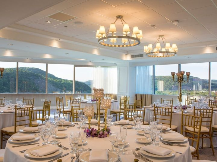 Tmx Skylite 3 51 2914 Mahwah, NJ wedding venue