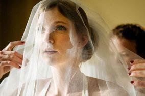 Liz Linder Photography