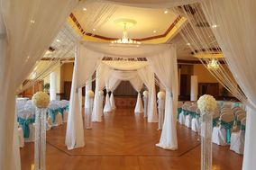 Private Affairs Decor