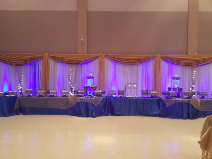 Tmx 20161112 164845 51 662914 160201189745549 Philadelphia, PA wedding eventproduction