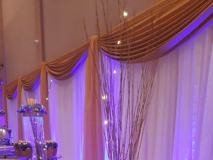 Tmx 20161112 164922 51 662914 160201189766567 Philadelphia, PA wedding eventproduction