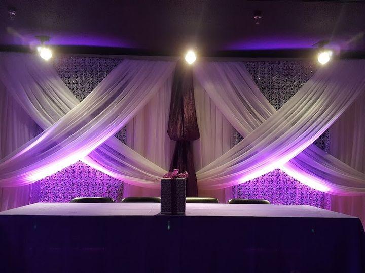 Tmx 20170629 181157 51 662914 160194050391519 Philadelphia, PA wedding eventproduction