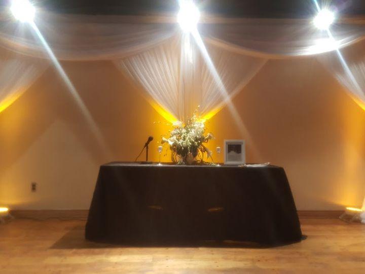 Tmx 20170908 193305 51 662914 160194050314670 Philadelphia, PA wedding eventproduction