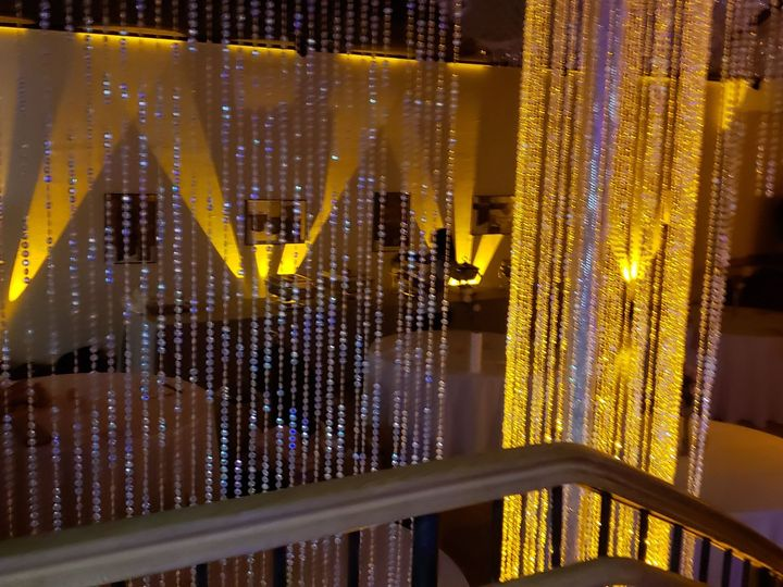 Tmx 20180818 150244 51 662914 160194799081064 Philadelphia, PA wedding eventproduction