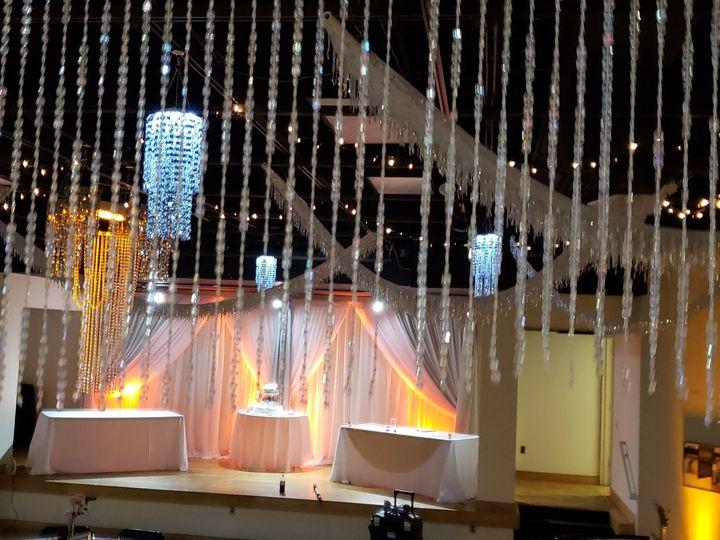 Tmx 20180818 180107 51 662914 160194798973307 Philadelphia, PA wedding eventproduction