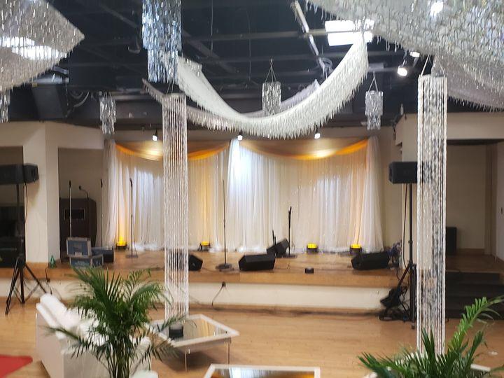 Tmx 20190503 143434 51 662914 160194823389085 Philadelphia, PA wedding eventproduction