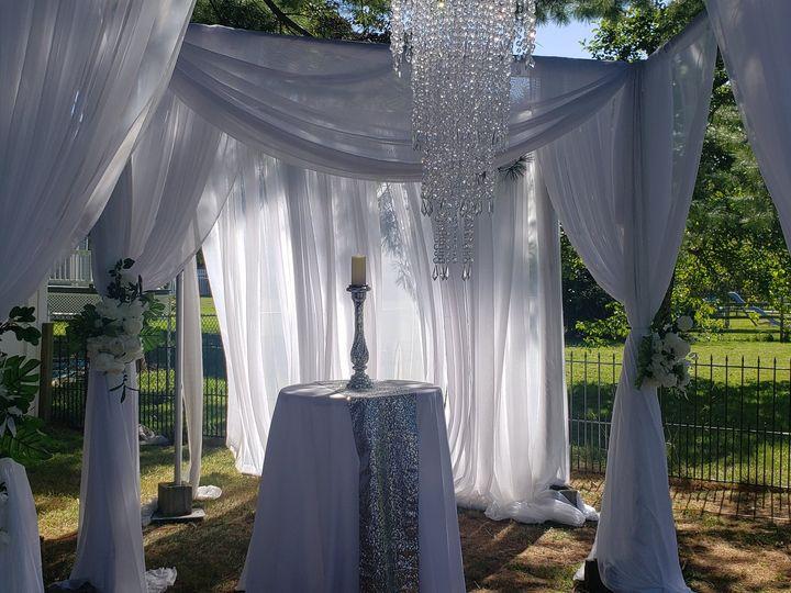 Tmx 20200919 135459 51 662914 160194790241907 Philadelphia, PA wedding eventproduction