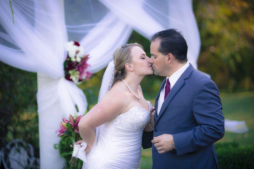 wedding23
