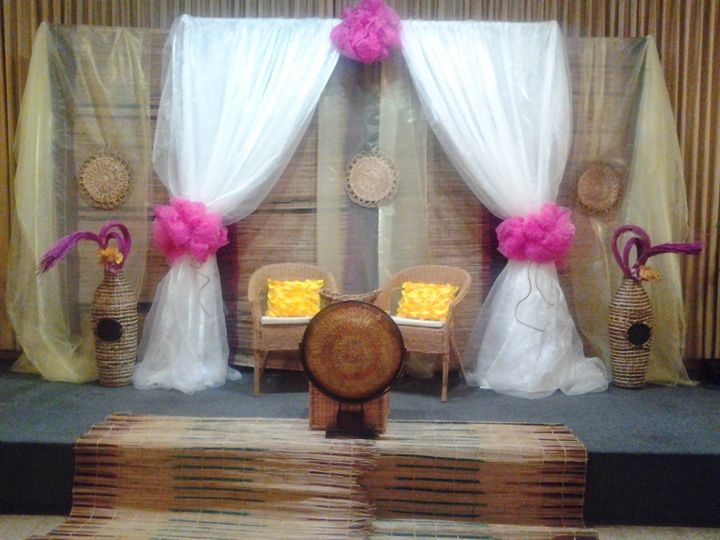 Tmx 1456063189848 20140523155029 Townsend wedding florist