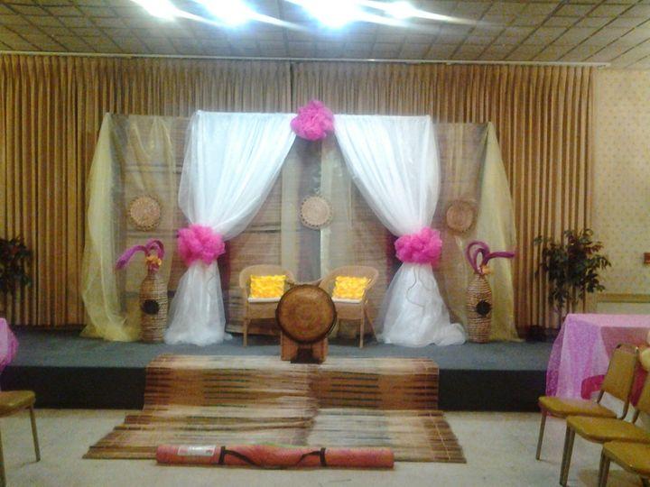 Tmx 1456063189877 20140523155011 Townsend wedding florist