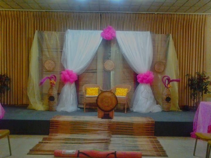 Tmx 1456063202825 20140523155133 Townsend wedding florist