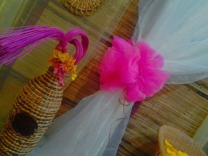 Tmx 1456063267536 20140523155225 Townsend wedding florist