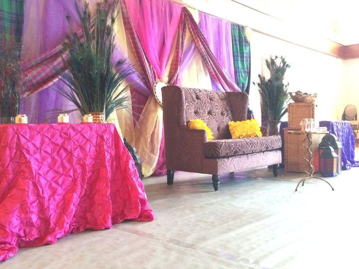 Tmx 1456063520682 Img7876 Townsend wedding florist