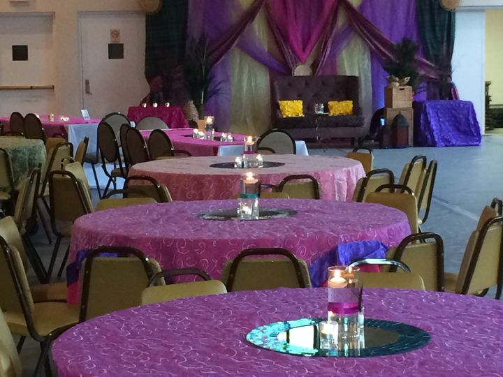 Tmx 1456063552232 Img7871 Townsend wedding florist