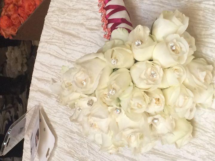Tmx 1456064685786 Img6557 Townsend wedding florist
