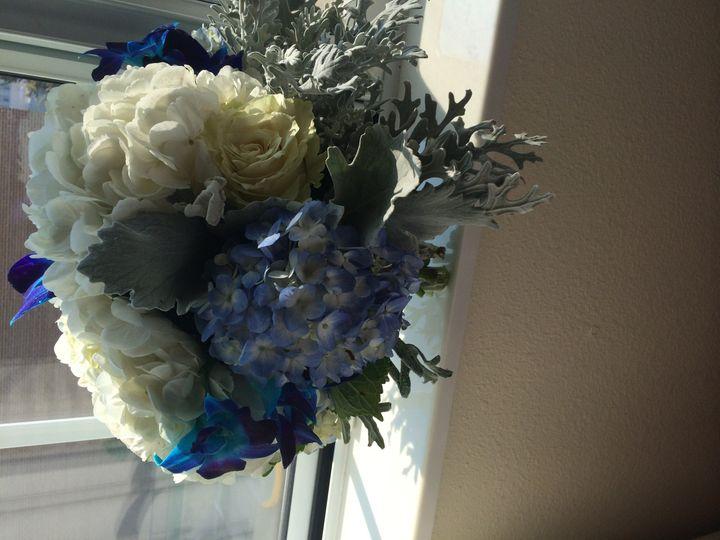 Tmx 1456064728018 Img7596 Townsend wedding florist