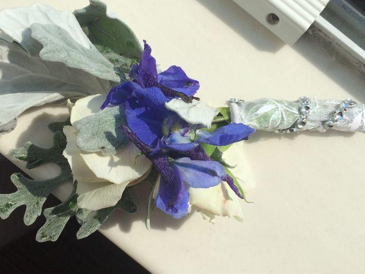 Tmx 1456064753267 Img7602 Townsend wedding florist