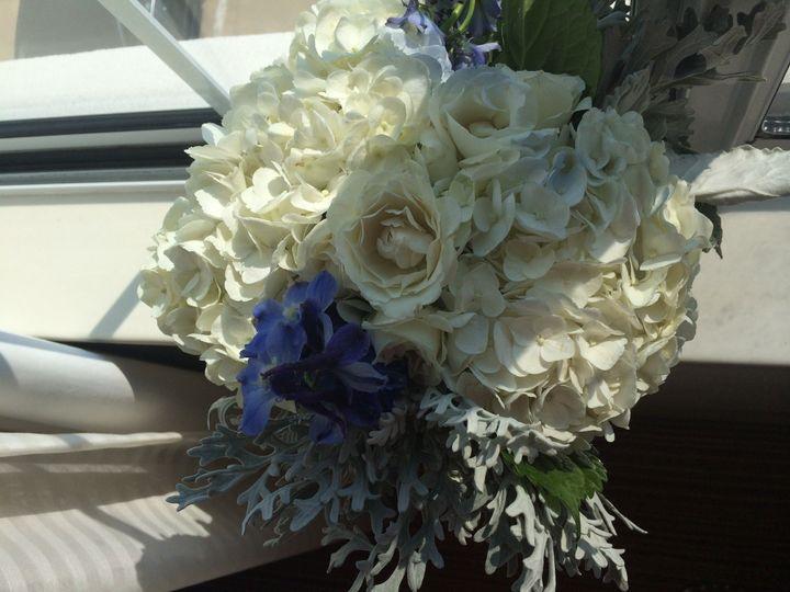 Tmx 1456064771741 Img7605 Townsend wedding florist
