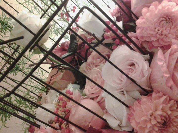 Tmx 1456064809201 20141004193205 Townsend wedding florist