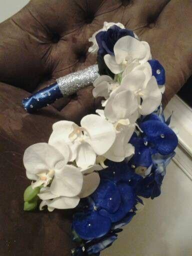 Tmx 1456065045409 Img8348 Townsend wedding florist