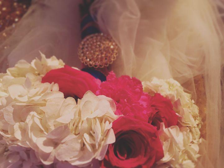 Tmx 1456065416951 Img9195 Townsend wedding florist
