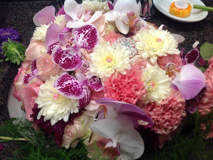 Tmx 1456065450062 Img0182 Townsend wedding florist