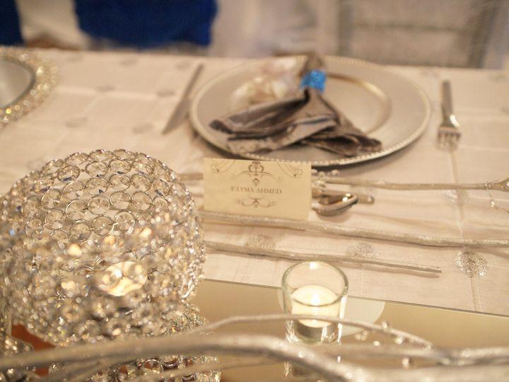 Tmx 1456066105342 Dsc07464 Townsend wedding florist