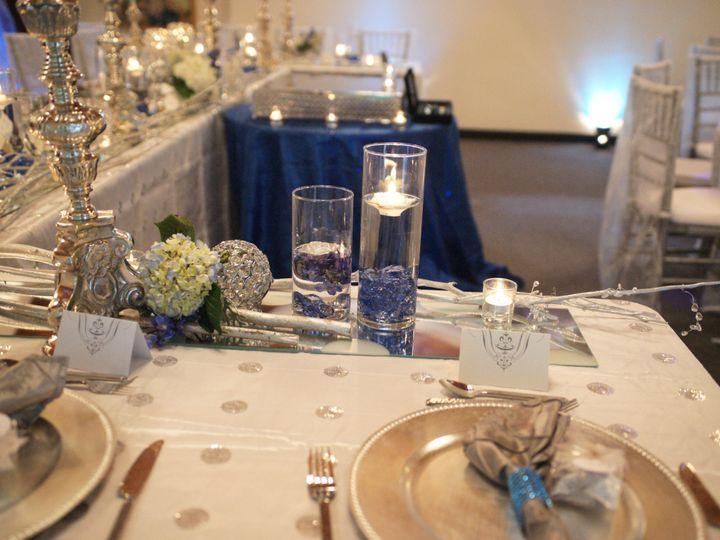 Tmx 1456066141856 Dsc07466 Townsend wedding florist