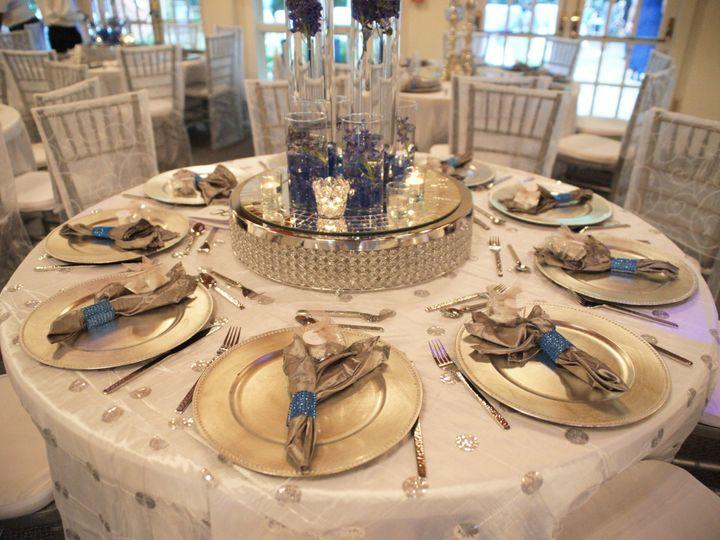 Tmx 1456066415632 Dsc07485 Townsend wedding florist