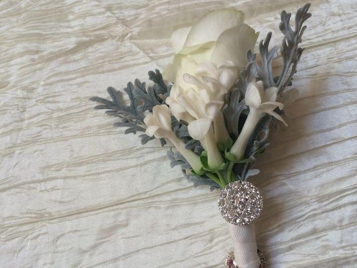 Tmx 1456205668400 Img6561 Townsend wedding florist