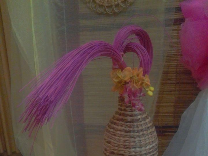 Tmx 1525445377 A68f230e9a63dba7 1456063257047 20140523155221 Townsend wedding florist
