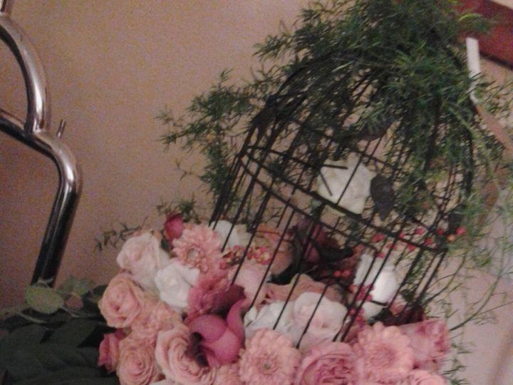 Tmx 1525445463 012fa607f63dd604 1456064796171 20141004193137 Townsend wedding florist