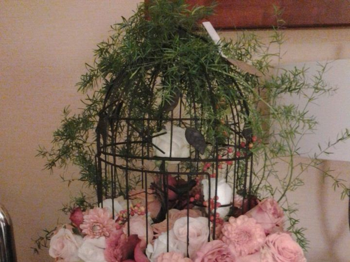 Tmx 1525445470 343f89102850063a 1456064796606 20141004193133 Townsend wedding florist