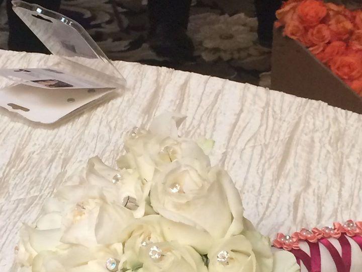 Tmx 1525445499 71266c359bc32276 1456064908380 Img6557 Townsend wedding florist