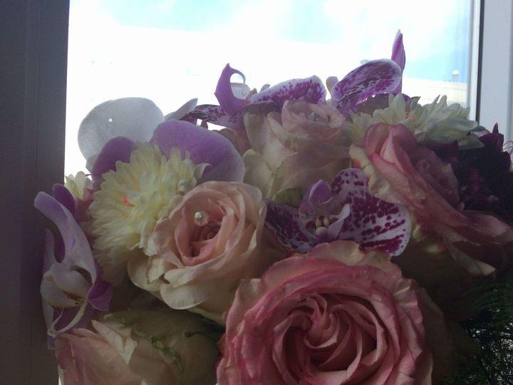 Tmx 1525445505 8c69974dec77956b 1456065029777 Img8289 Townsend wedding florist