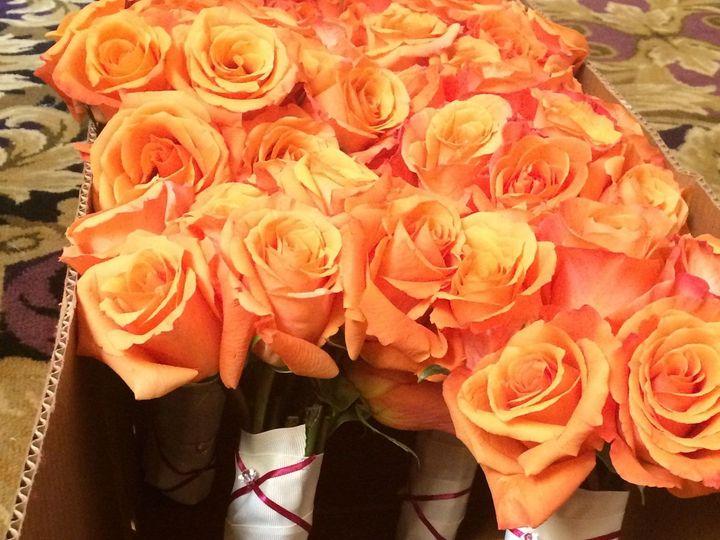 Tmx 1525445519 444c13f1bc226f10 1456205667354 Img6559 Townsend wedding florist