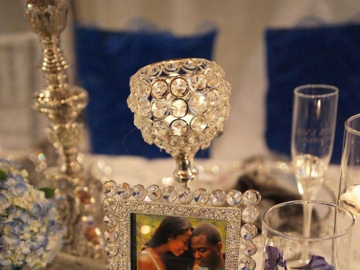 Tmx 1525445560 3f773eac7d83782c 1456065895613 Dsc07479 Townsend wedding florist