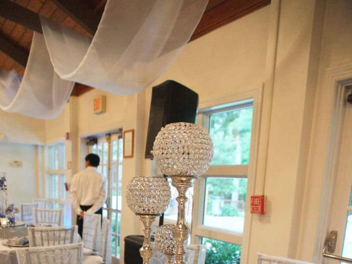 Tmx 1525445573 81ccc5162cf4d47f 1456066187281 Dsc07491 Townsend wedding florist