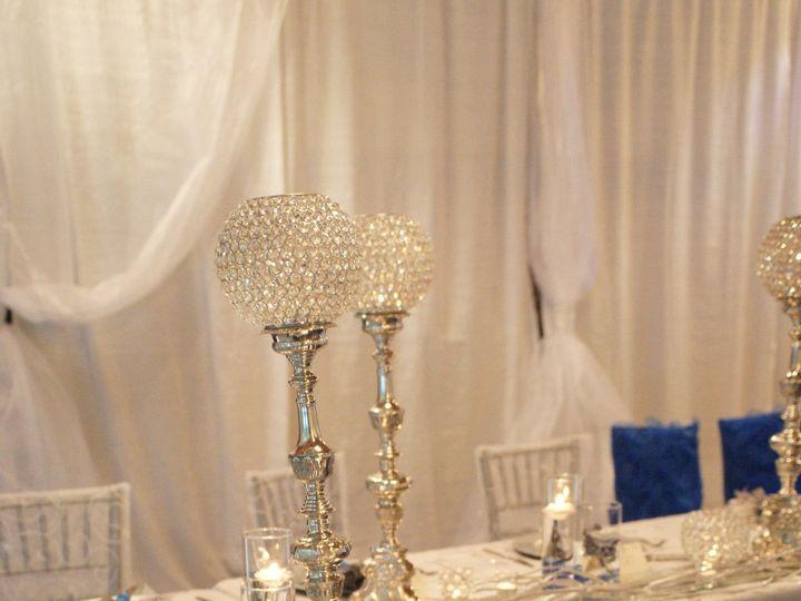 Tmx 1525445581 68568d16e97fc04c 1456066272831 Dsc07494 Townsend wedding florist