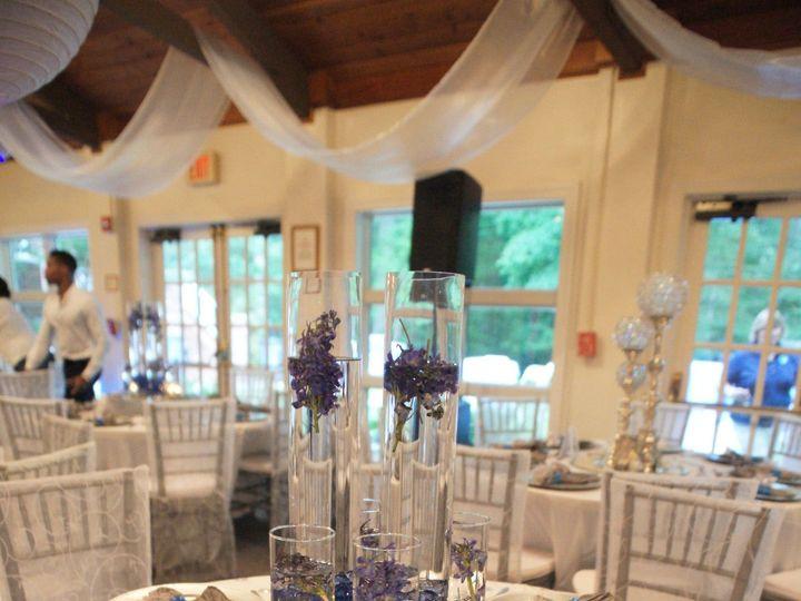 Tmx 1525445588 F7dce95a5912ef63 1456066325050 Dsc07483 Townsend wedding florist