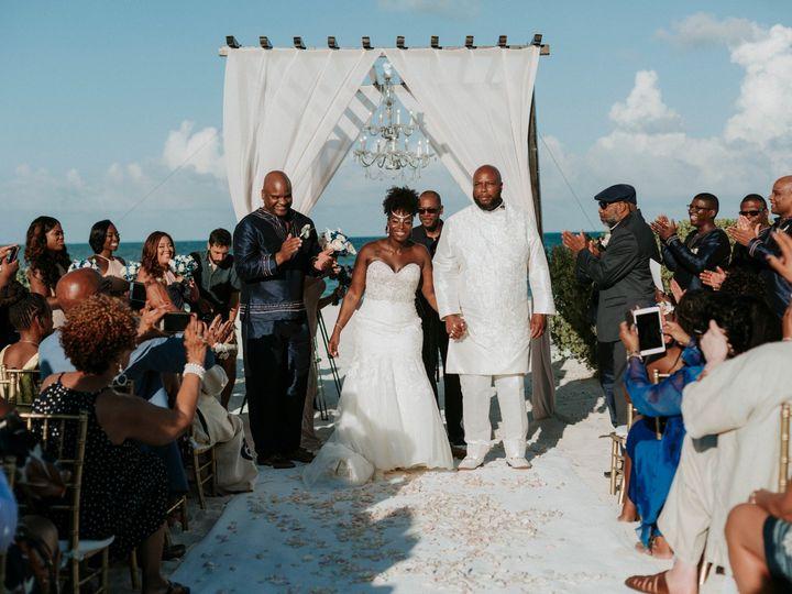 Tmx  E3a4344 51 133914 1564503040 Ashburn wedding travel