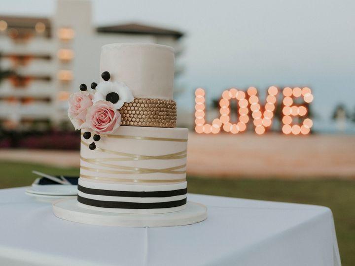 Tmx  E3a4613 51 133914 1564503036 Ashburn wedding travel