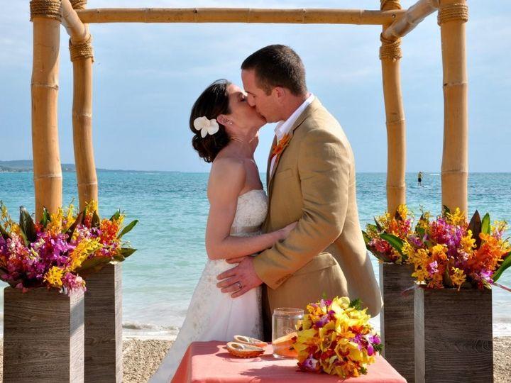 Tmx 1459867466826 19826310151043520501528471019617n Ashburn wedding travel